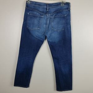 Citizens Of Humanity Jeans - Citizens of Humanity Emerson Slim Boyfriend Jeans